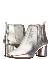 Marc Jacobs - Rocket Chelsea Boot