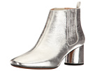 Marc Jacobs - Rocket Chelsea Boot