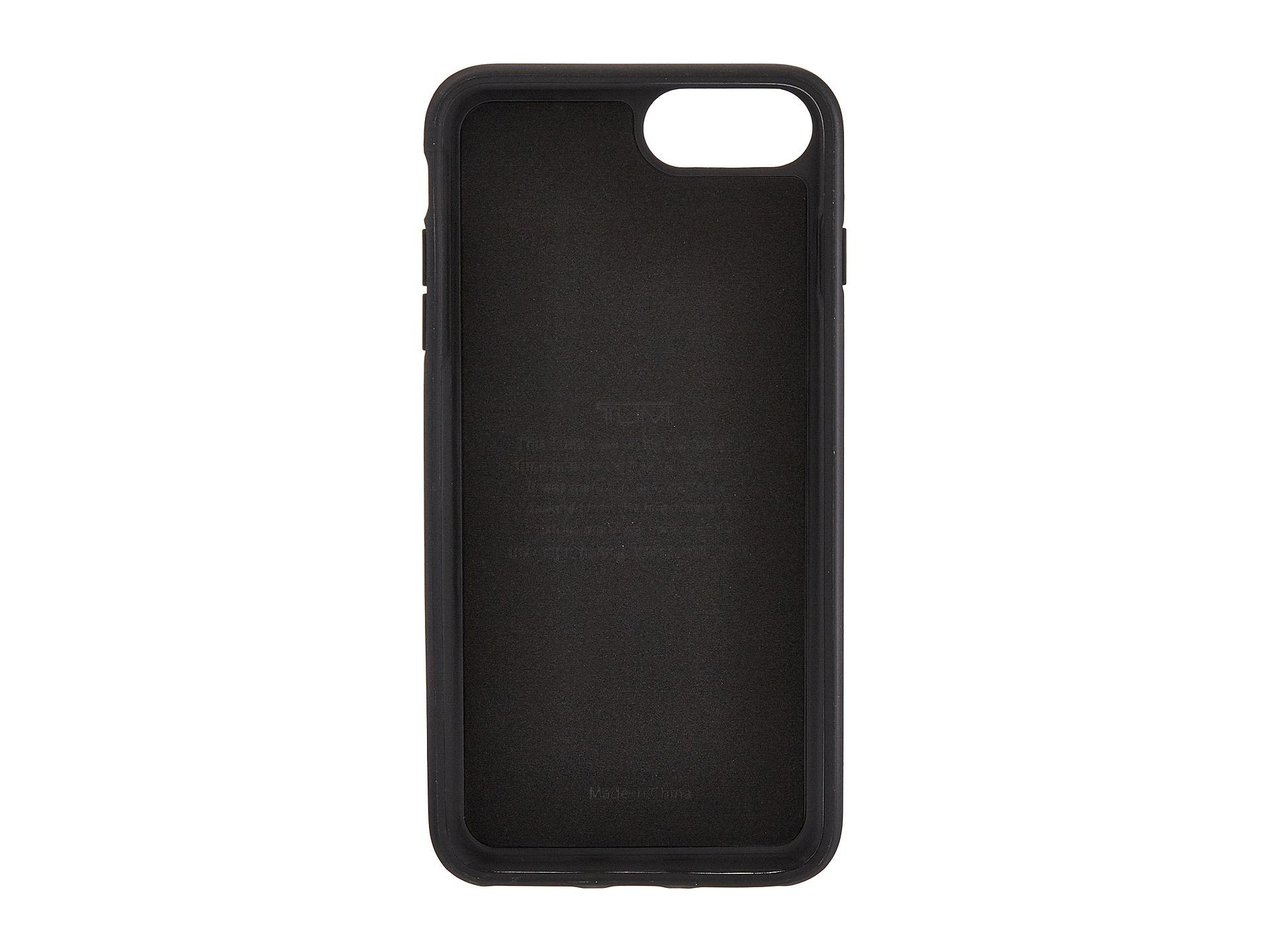 tumi iphone 7 case