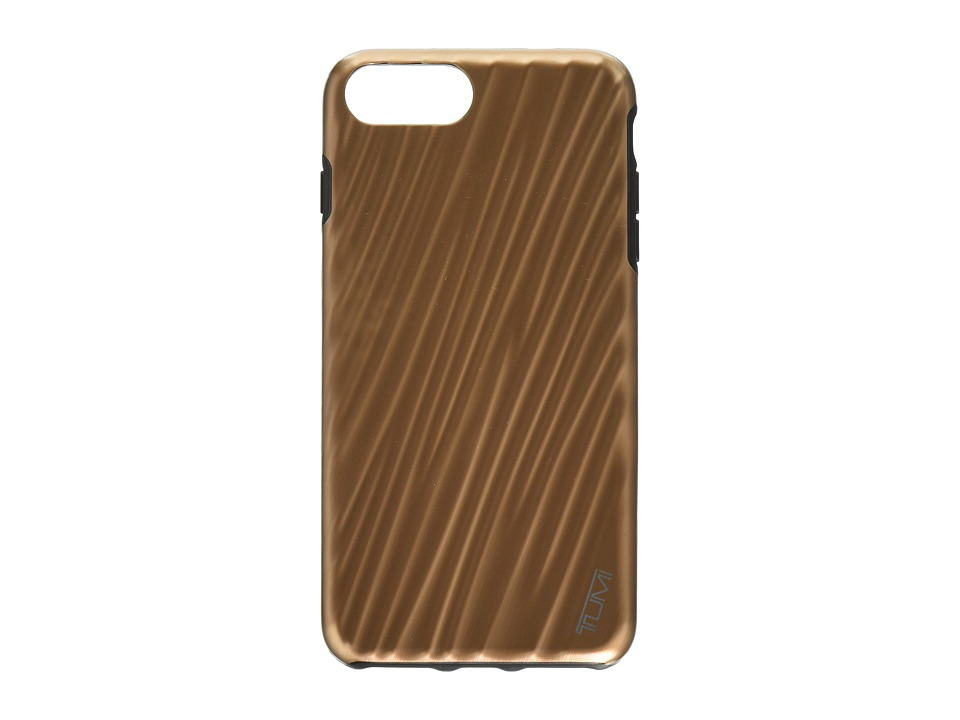 Tumi - 19 Degree Case for iPhone 7 Plus