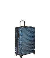 Tumi - 19 Degree Extended Trip Packing Case