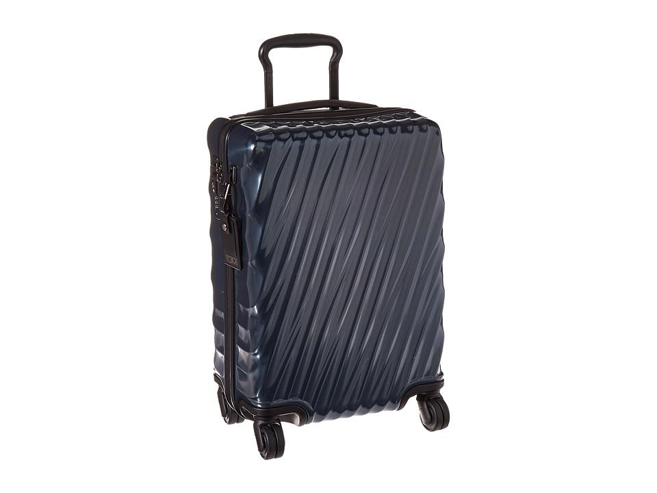 Tumi - 19 Degree International Carry
