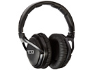 Tumi - Wireless Noise Cancelling Headphones
