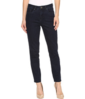 FDJ French Dressing Jeans - Olivia Slim Ankle in Pleasant