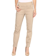 FDJ French Dressing Jeans - Pull-On Slim Ankle in Beach Bluff