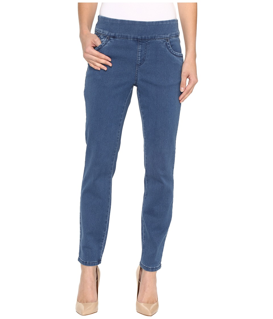 FDJ French Dressing Jeans - Pull