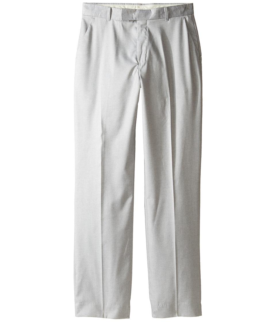 Calvin Klein Kids - Tick Weave Pants