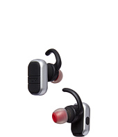 Tumi - True Wireless Earbuds