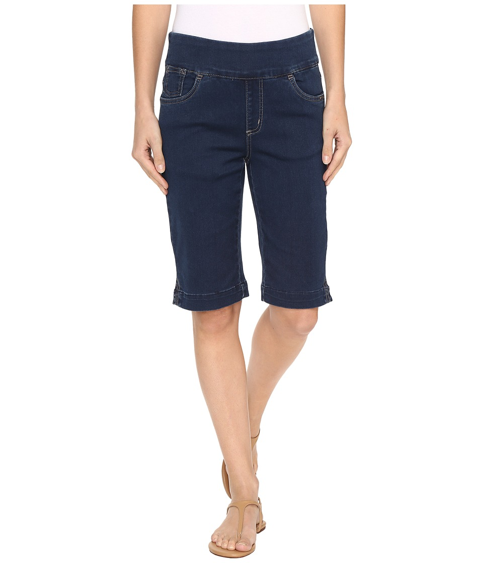 FDJ French Dressing Jeans - D-Lux Denim Pull