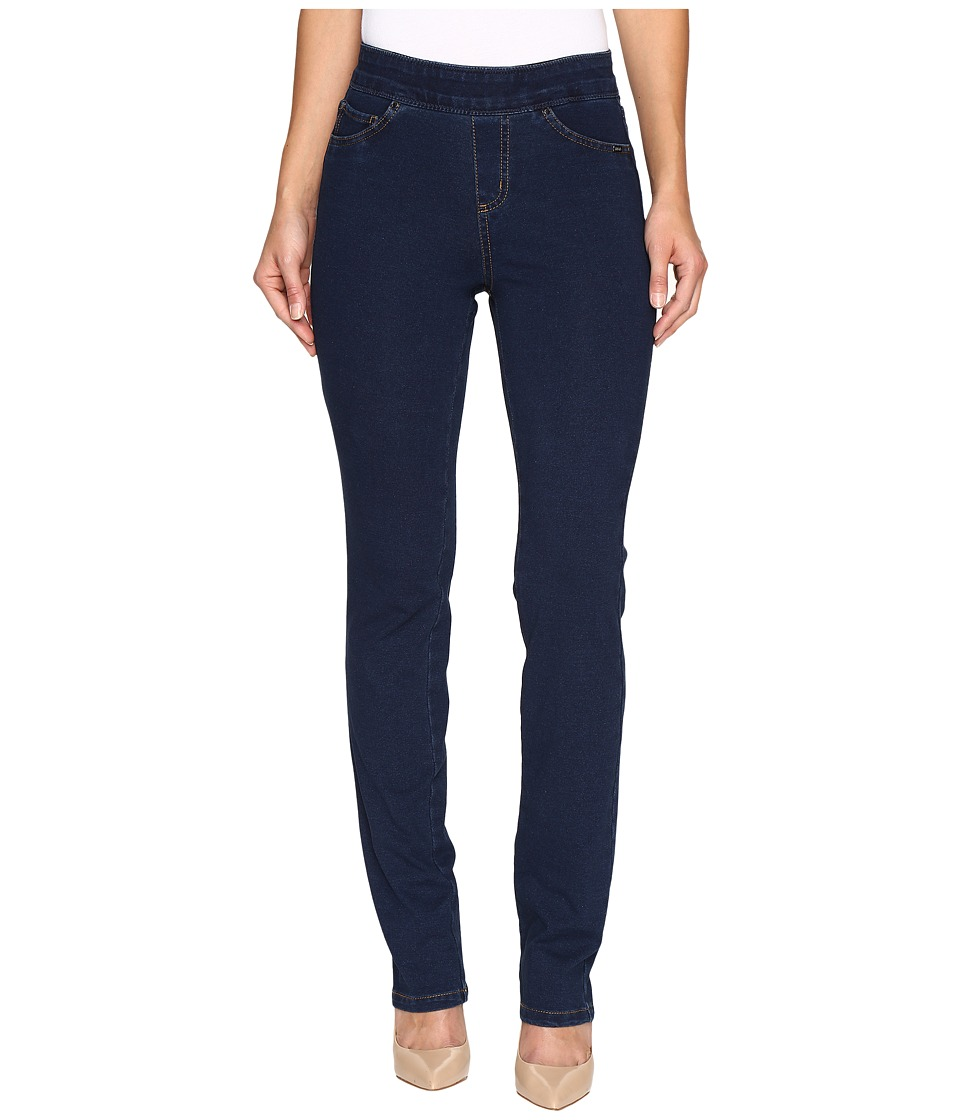 FDJ French Dressing Jeans - Comfy Denim Wonderwaist Pull