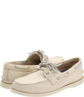 Sperry Top-Sider - A/O 2 Eye