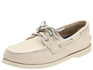 Sperry Top-Sider - A/O 2 Eye (Ice)