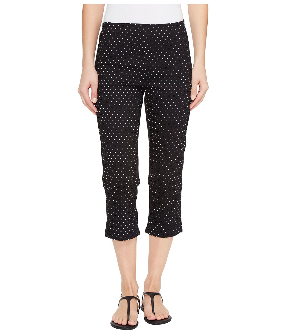 FDJ French Dressing Jeans - Dot Print Pull