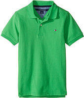 Tommy Hilfiger Kids - Ivy Polo (Toddler/Little Kids)