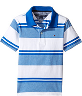 Tommy Hilfiger Kids - Gibson Polo (Toddler/Little Kids)