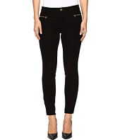 J Brand - Iselin Skinny in Black