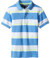 Tommy Hilfiger Kids - James Polo (Toddler/Little Kids)
