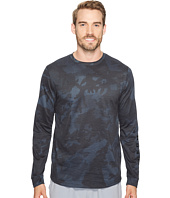 Under Armour - Sportstyle Long Sleeve Graphic Tee
