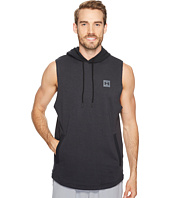 Under Armour - Sportstyle Sleeveless Hoodie