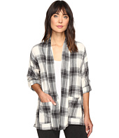 Billabong - Live Out Loud Flannel