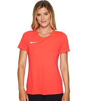 Nike - Dry Academy Short Sleeve Soccer Top