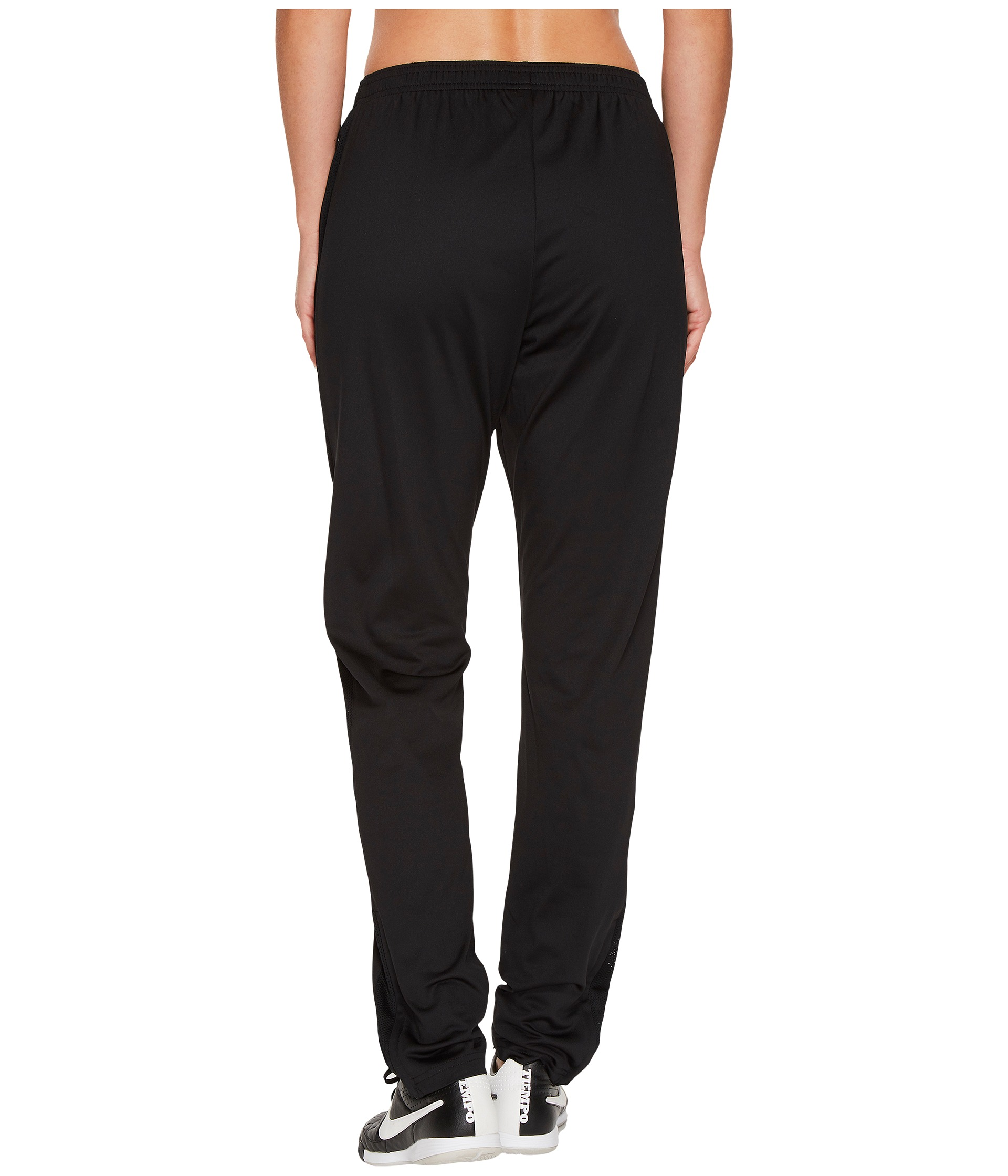 Nike Academy Soccer Pant at Zappos.com