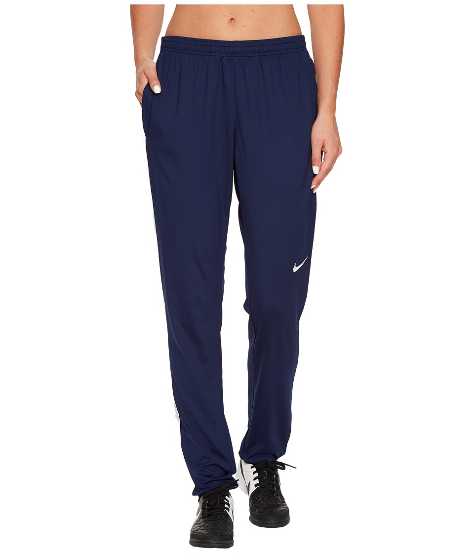 Nike - Academy Soccer Pant