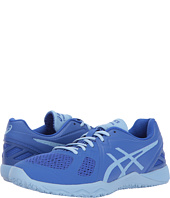 ASICS - Conviction X