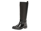 MICHAEL Michael Kors Blakely Rain Boot