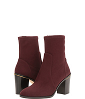 MICHAEL Michael Kors - Chase Ankle Boot