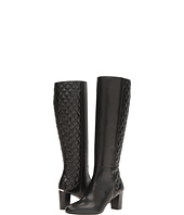 MICHAEL Michael Kors - Lucy Quilted Boot