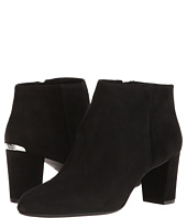 MICHAEL Michael Kors - Lucy Ankle Boot