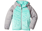 The North Face Kids The North Face Kids Reversible Perseus Jacket (Little Kids/Big Kids)