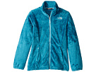 The North Face Kids - Osolita Jacket (Little Kids/Big Kids)