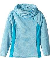The North Face Kids - Oso Fleece Pullover (Little Kids/Big Kids)