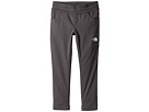 The North Face Kids Aphrodite HD Luxe Pants (Little Kids/Big Kids)