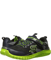 SKECHERS KIDS - Spektrix 97660L (Little Kid/Big Kid)