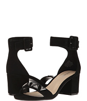 Nine West - Iyna