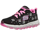 SKECHERS KIDS - Skech-Air Ultra Sparklebeam 80100L (Little Kid/Big Kid)