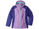 The North Face Kids East Ridge Triclimate (Little Kids/Big Kids)
