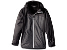 The North Face Kids Osolita Triclimate (Little Kids/Big Kids)