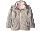 The North Face Kids The North Face Kids Osolita Triclimate (Little Kids/Big Kids)