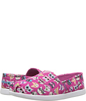 SKECHERS KIDS - Solestice 85289L (Little Kid/Big Kid)