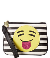 Luv Betsey - LBSother Kitch Wristlet