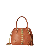 Steve Madden - Bhelena-Studded Mini Dome w/ Card Case