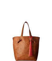 Steve Madden - Bwilde Tote w/ Bag In Bag