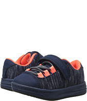 Carters - Chase-C (Toddler/Little Kid)