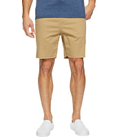 Brixton - Madrid Short