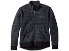 Marmot Kids Couloir Fleece Jacket (Little Kids/Big Kids)
