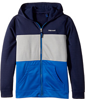 Marmot Kids - Rincon Hoodie (Little Kids/Big Kids)
